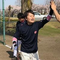 Kensuke Yamada
