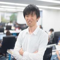 Shunsuke Fujiya