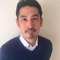 Makoto Matsumoto