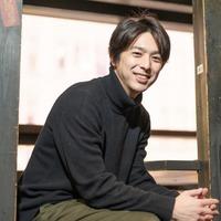 Yoshihisa Shimakura