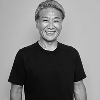 Masao Watanabe