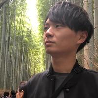 Shohei Oyama