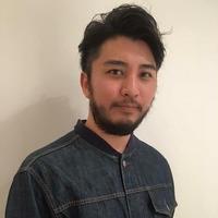 Shigeki Inaba