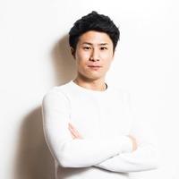 Hiroshi Hisano