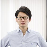 Yuichiro Ito