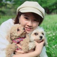 Anri Tsutou
