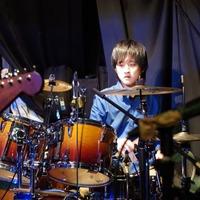 Ryusuke Takahama