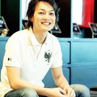 Makoto Sugihara