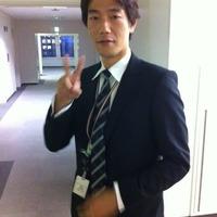Nozomi Yamaoka