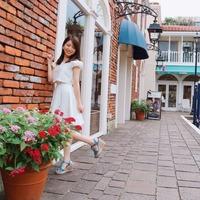 Meru Matsumoto