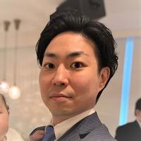 Satoshi Okadome
