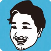 Yasumasa Yamazaki