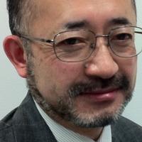 Hitoshi Matsuoka