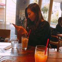 Haruka Okuyama