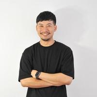Akihiro Tarumi