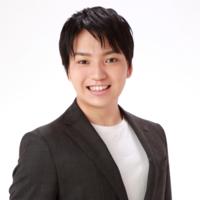 Ryota Mitsuno