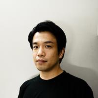 Kazuaki Ishiguro