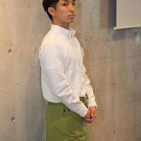 Ryoichi Koga