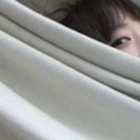 Megumi Tokumitsu