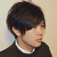 Yuta Ishiyama