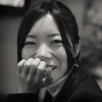 Kaori Yano