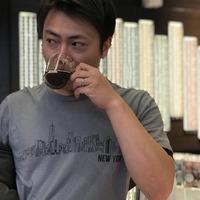 Masafumi Noguchi