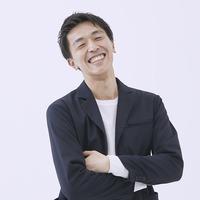 竜嗣 田中