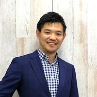 Shigeyuki Fuda