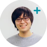 Ichiro Hiraide