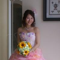 Noriko Tsutsui