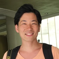 Kenji Yamada