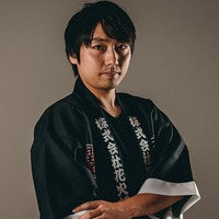 Takeshi Yamaki