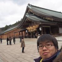 Sho Maruyama