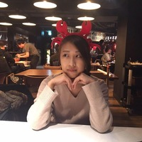 Yoshimi Inoue