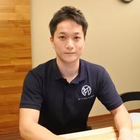 Shoichi Sasaki