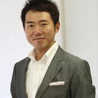 Makoto Nishi