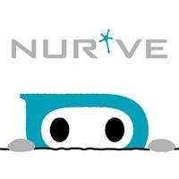 Recruit Nurve