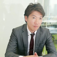 Yousuke Akiya