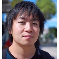 Taichi Kato