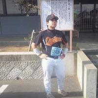 Junya Adachi
