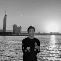Taishu Yoshida