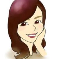 Hitomi Yamanouchi