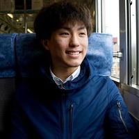 Ryo Hayashida