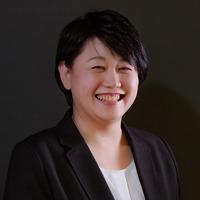 Yukiko Deguchi