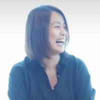 Emi Mizushima