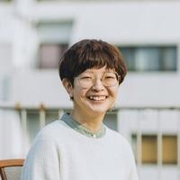 Miho Izumi