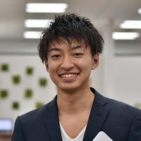 Naoto Suwa