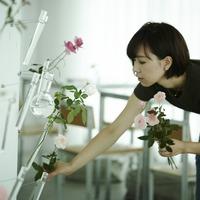 Shiori Nishida