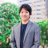 Kojiro Sawada