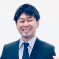 Toshiaki Yotsuji